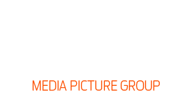 MPG Media Picture Group
